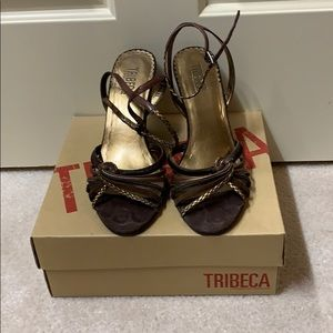 Tribeca by Kenneth Cole